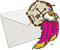 email spam filtering