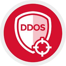 hosting ddos protection