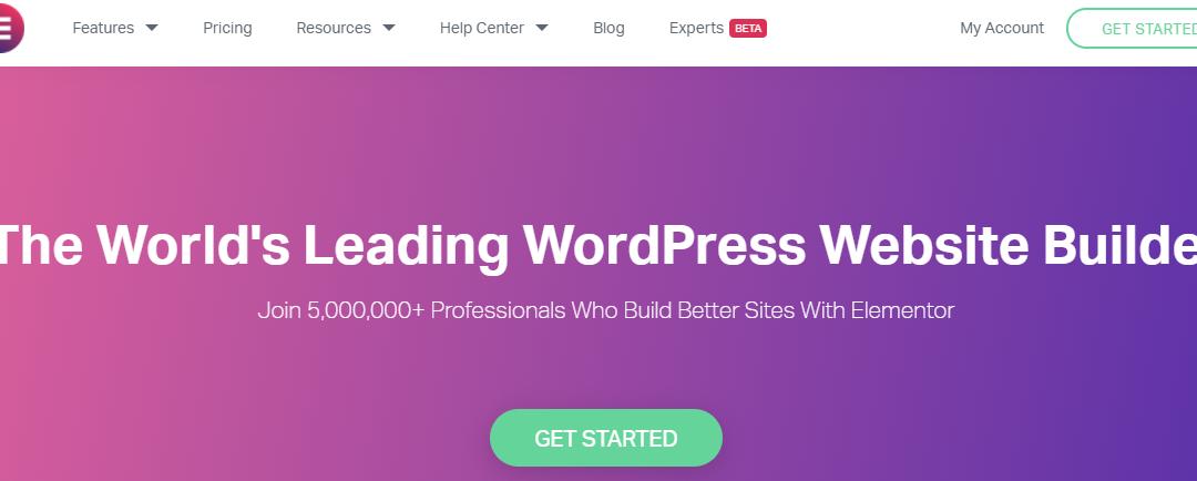 Vulnerability in WordPress Elementor Plugin